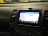 Nissan Navara 2006 Navigation upgrade 008