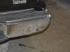 nissan-navara-2008-reverse-sensor-upgrade-007