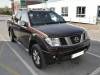 nissan-navara-2009-parking-sensor-upgrade-001-jpg