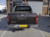 nissan-navara-2009-parking-sensor-upgrade-003-jpg