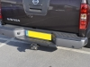 nissan-navara-2009-parking-sensor-upgrade-005-jpg