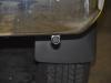 Nissan Navara 2015 reverse sensor upgrade 005