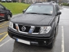 nissan-navara-bluetooth-upgrade-001