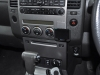 nissan-navara-bluetooth-upgrade-002