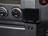 nissan-navara-bluetooth-upgrade-003