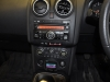 Nissan Qashqai 2008 bluetooth upgrade 003