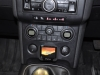 Nissan Qashqai 2008 bluetooth upgrade 004