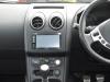 Nissan Qashqai 2011 navigation upgrade 005