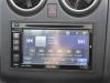 Nissan Qashqai 2011 navigation upgrade 007