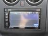 Nissan Qashqai 2011 navigation upgrade 008
