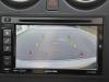 Nissan Qashqai 2011 navigation upgrade 009