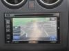 Nissan Qashqai 2011 navigation upgrade 010