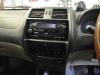 Nissan Terrano 2003 navigation upgrade 005