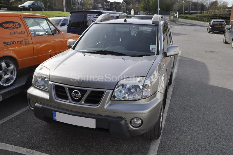 nissan-xtrail-2003-bluetooth-upgrade-001
