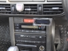 nissan-xtrail-2003-bluetooth-upgrade-002