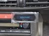 nissan-xtrail-2003-bluetooth-upgrade-004