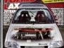 Performance GTI Magazine Source Renault Clio