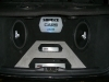 Peugeot_307_William_Source_Sounds_Sheffield_Car_Audio15