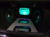 Peugeot_307_William_Source_Sounds_Sheffield_Car_Audio18