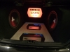 Peugeot_307_William_Source_Sounds_Sheffield_Car_Audio20