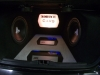 Peugeot_307_William_Source_Sounds_Sheffield_Car_Audio21