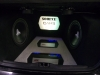 Peugeot_307_William_Source_Sounds_Sheffield_Car_Audio22