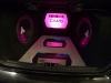 Peugeot_307_William_Source_Sounds_Sheffield_Car_Audio23
