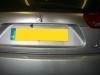 peugeot-4007-reverse-camera-002