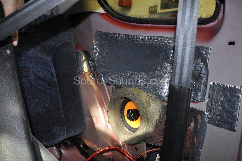 peugeot-206-audio-upgrade-003