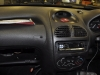 peugeot-206-audio-upgrade-001
