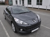 peugeot-207cc-2013-dab-upgrade-001
