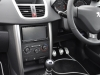 peugeot-207cc-2013-dab-upgrade-004