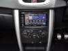 peugeot-207-navigation-upgrade-001