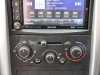 peugeot-207-navigation-upgrade-002