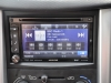 peugeot-207-navigation-upgrade-003