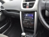 peugeot-207-navigation-upgrade-004