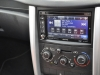 peugeot-207-navigation-upgrade-005