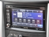 peugeot-207-navigation-upgrade-006