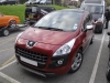 Peugeot 3008 2010 bluetooth upgrade 001
