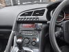 Peugeot 3008 2010 bluetooth upgrade 002