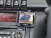 Peugeot 3008 2010 bluetooth upgrade 005