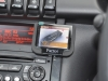 Peugeot 3008 2010 bluetooth upgrade 007