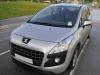 peugeot-3008-2011-bluetooth-upgrade-001