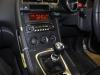 peugeot-3008-2011-bluetooth-upgrade-003