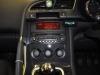 peugeot-3008-2011-bluetooth-upgrade-004