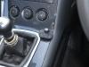 peugeot-3008-2011-bluetooth-upgrade-006