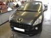 peugeot-3008-2012-parking-sensor-upgrade-001-jpg