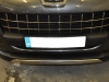 peugeot-3008-2012-parking-sensor-upgrade-003-jpg