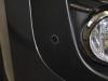 peugeot-3008-2012-parking-sensor-upgrade-005-jpg