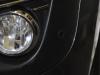 peugeot-3008-2012-parking-sensor-upgrade-008-jpg